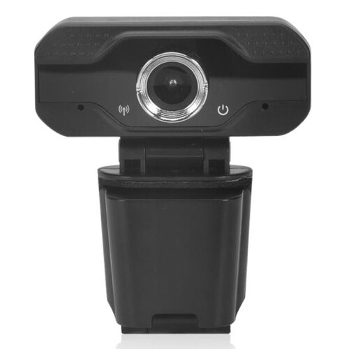 1080P HD Webcam High Definition Web Camera With Microphone for PC Laptop
