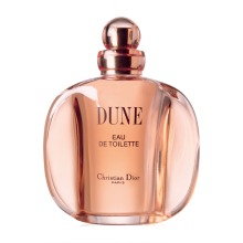 Dune - Eau de Toilette - 100ml