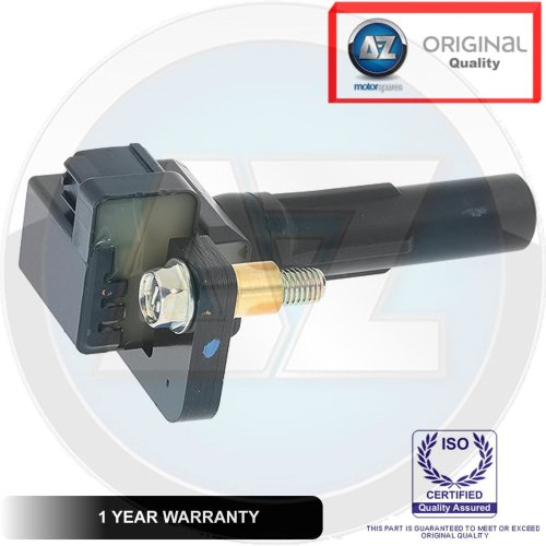 For Subaru Impreza Forester Legacy 2.0 Turbo WRX Ignition coil pack 22433AA421
