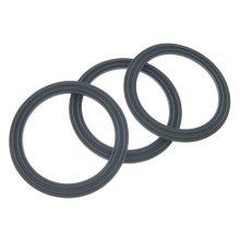 Kenwood FP700 Blender Sealing Ring - Pack of 3