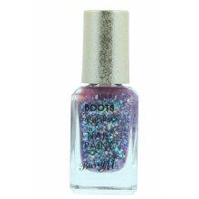 Barry M Boots Limited Edition Nail Polish 10ml After Party 829