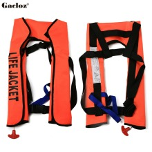 Water safety life jackets for Boating & Water Sportsand Vacation Portable Life Vests