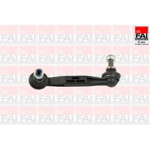 Rear Stabiliser Link Litre Petrol (Driver Side) for BMW M135 3.0 Litre Petrol (09/12-04/16)