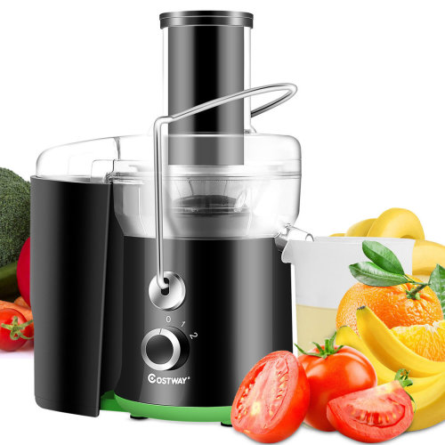 Viva Collection Juicer Hr183200 at Best Price in Ahmedabad