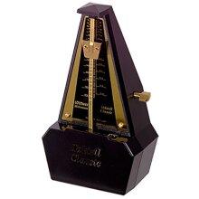 Music Metronomes