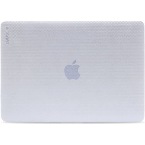 "INCASE Hardshell Case 13"" MacBook Pro Retina Laptop Sleeve - Clear"