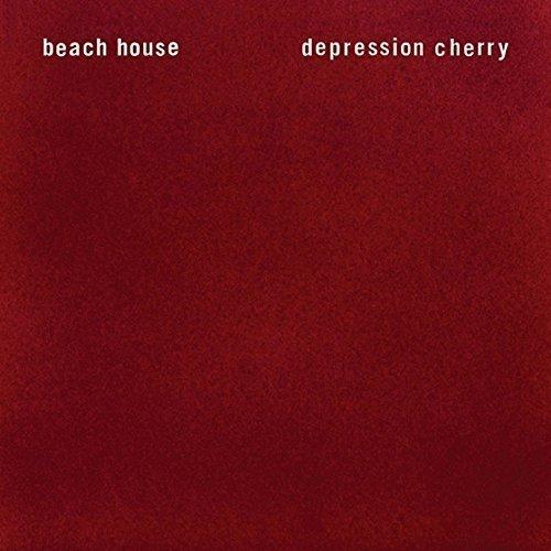 Beach House - Depression Cherry [CD]