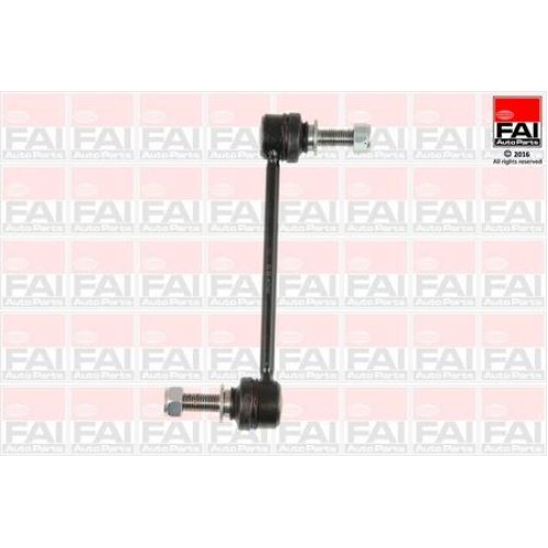 Front Stabiliser Link for Land Rover Range Rover Sport 3.0 Litre Diesel (04/13-12/15)