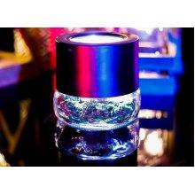 MasonBrite™ Stash Jar Lid Primo