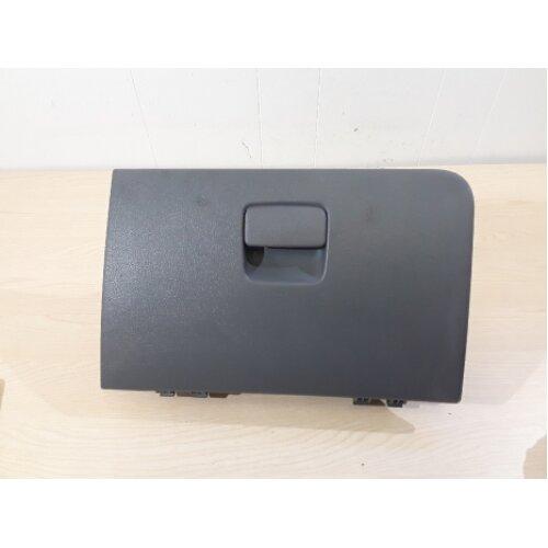 Kia Picanto Mk3 #3 5 Door 2018-2020 Glove Box 84512g6900 - Used
