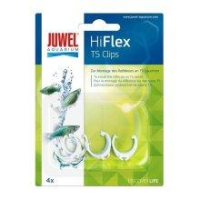 Juwel Hi Flex T5 Clips