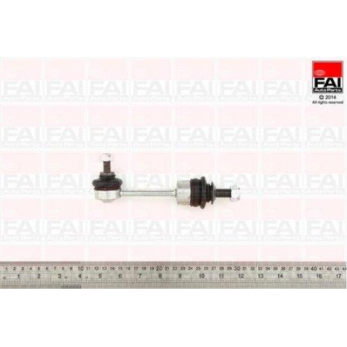 Rear Stabiliser Link for BMW 525d 3.0 Litre Diesel (02/07-03/11)