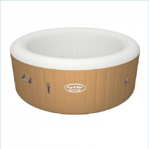 Bestway Lay-Z-Spa Palm Springs Inflatable Liner 54129