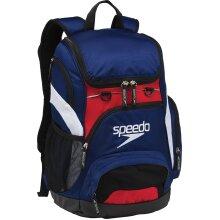 Speedo TKit Teamster Backpack XU
