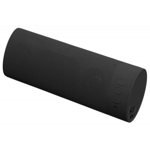 KitSound BoomBar 5 W Black