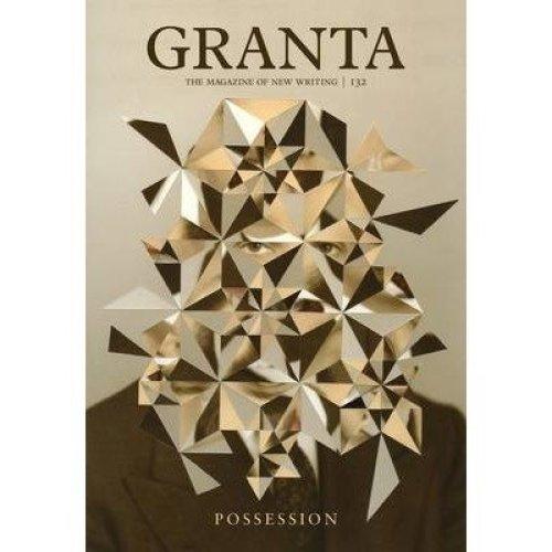 Granta 132