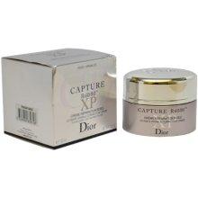 Dior Capture R60-80 XP Ultimate Wrinkle Restoring Creme Light - 50ml
