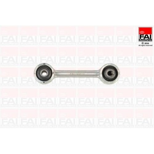 Rear Stabiliser Link for BMW 318d 1.7 Litre Diesel (09/95-11/99)