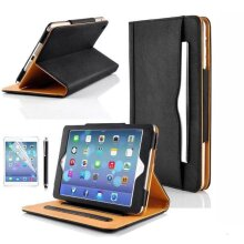 """Flip Magnetic Leather Case For Apple iPad Pro 9.7"""""""