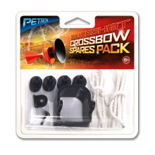 Sureshot Crossbow Spares Pack