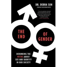 The End of Gender - Used