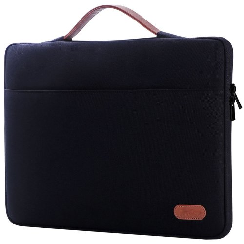iPad Pro Protective Sleeve for 11 12 Lenovo Dell Toshiba HP ASUS Acer Chromebook Laptop Black WWW 12-13 Inch Water Resistant Laptop Sleeve Case for Surface Pro 2017//Pro 4 3 MacBook Pro 13