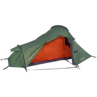 Camping Supplies & Hiking Supplies