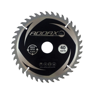 Tool Blades