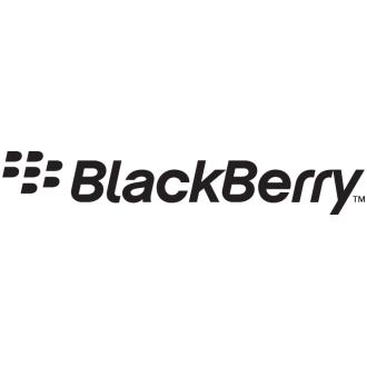 Refurbished BlackBerry Phones