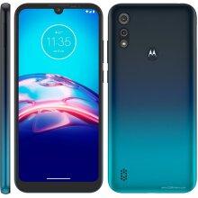Motorola Moto E6s (2020) Dual Sim   32GB   2GB RAM - Used