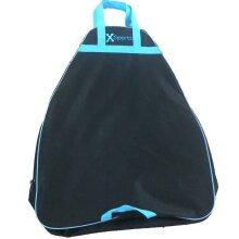 Golf Trolley Carry Bag Powakaddy Motocaddy Folding Cart Storage Bag