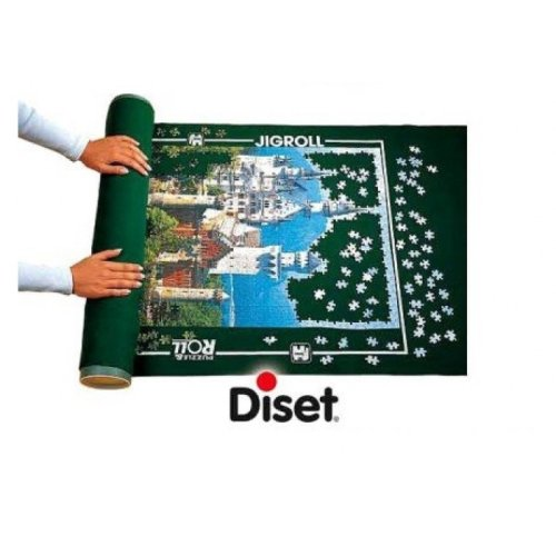 jigsaw puzzle mat 2000 pieces