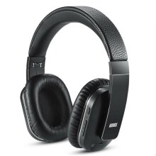 Active Noise Cancelling Bluetooth Headphones - August EP750 - Refurbished
