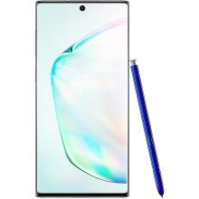 Samsung Galaxy Note10 5G Single Sim | 256GB | 12GB RAM