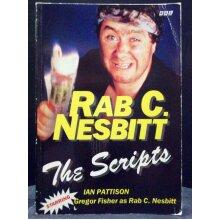 Rab C. Nesbitt - Used