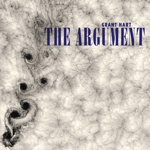 Grant Hart - the Argument [CD]