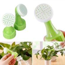 Home Garden Spray Water Sprinkler, Portable Plant Garden Watering Nozzle Tool
