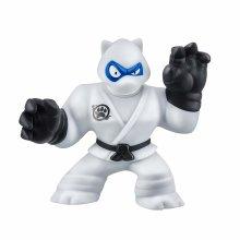Heroes Of Goo Jit Zu Hero Pack 41021 Pantaro Figure