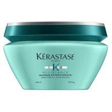 Restorative Hair Mask Resistance Extentioniste Kerastase