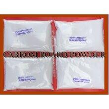 Carrom / Karrum Board Extra Fine Quality & Speed Powder 400 grams 100% Top Grade