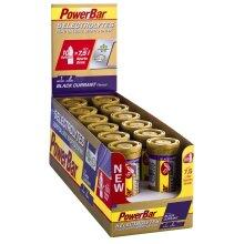 PowerBar 5 Electrolytes Black Currant - 12 x 10 tabs