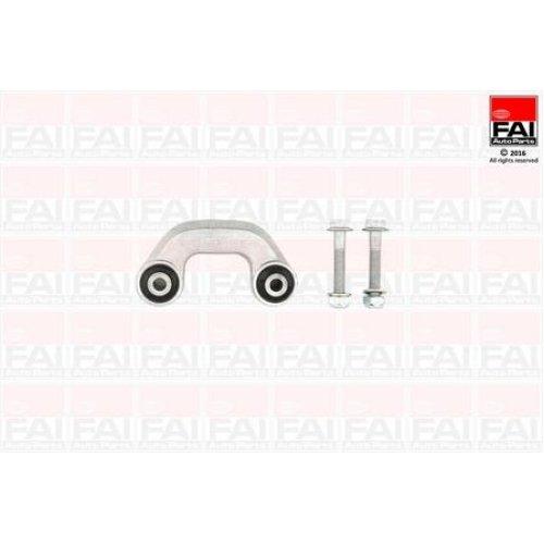 Front Stabiliser Link Litre Petrol (Driver Side) for Audi A6 1.8 Litre Petrol (11/99-09/03)