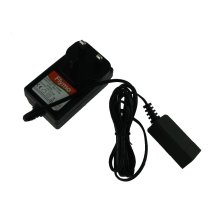 Flymo CCT250-3 Powertool Battery Charger