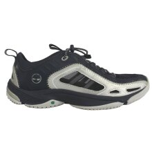 Timberland Mountain Athletics TMA Rip Curnt Tech Mens Trainers 89105 B6A