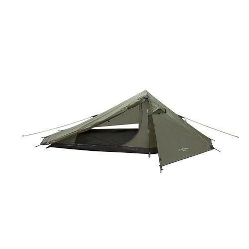yellowstone alpine 2 man tent review