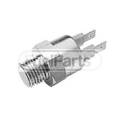 Radiator Fan Switch for Vauxhall Carlton 2.3 Litre Diesel (10/91-07/94)