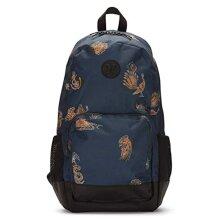 Hurley Backpack ref. HU0011-474-QTY