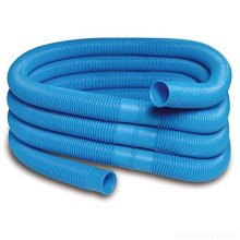 """Pool Filter Hose PE 1.25"""" / 32mm - HOSE SOLD BY THE METER"""