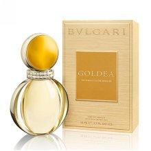 Women's Perfume Edp Bvlgari EDP