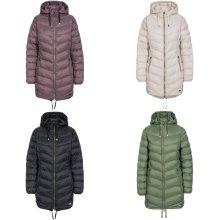 Trespass Womens/Ladies Rianna Casual Jacket